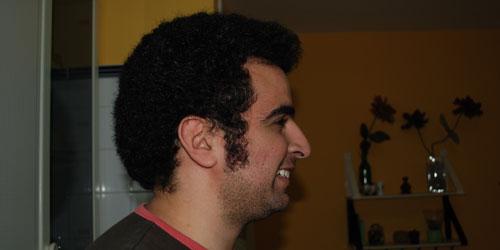 haircut01